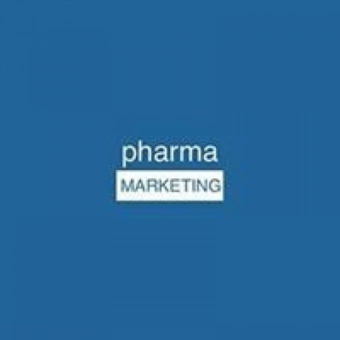 The Pharmaceutical Marketing Group