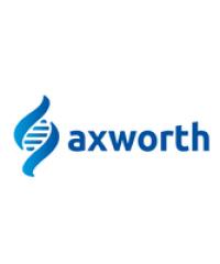 Axworth Lab