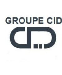 Centre International de Développement Pharmaceutique – Groupe CID