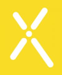 dThx – Digital Therapeutics AG