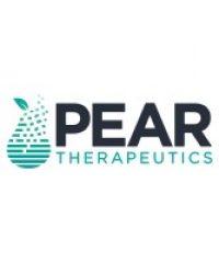 Pear Therapeutics