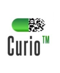 Curio Digital Therapeutics Inc.