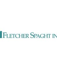 Fletcher Spaght, Inc.