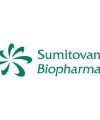 Sumitovant Biopharma, Inc.