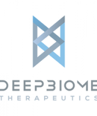 DeepBiome Therapeutics, Inc.