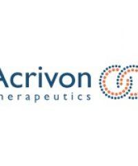 Acrivon Therapeutics, Inc.