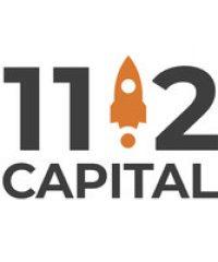 11.2 Capital