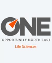 ONE Life Sciences
