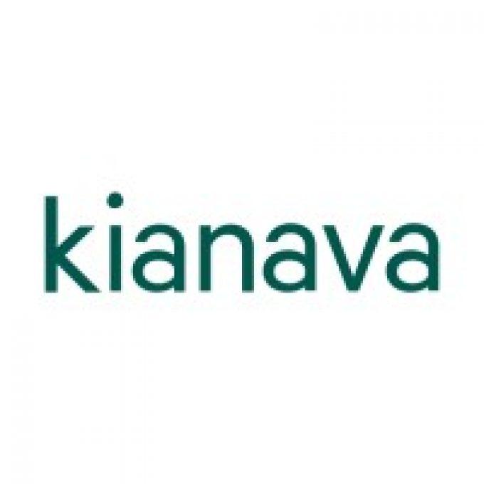 Kianava