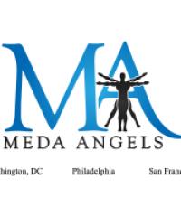 MEDA Angels, LLC