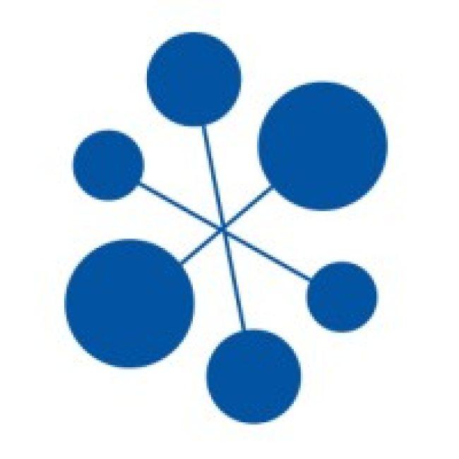 Autism Impact Fund