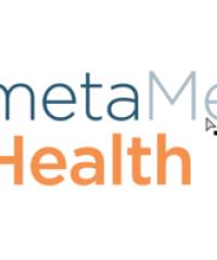 metaMe Health