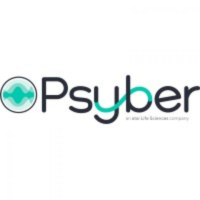 Psyber
