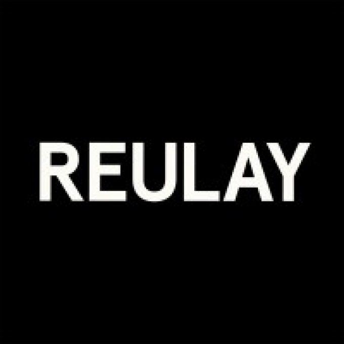Reulay Inc
