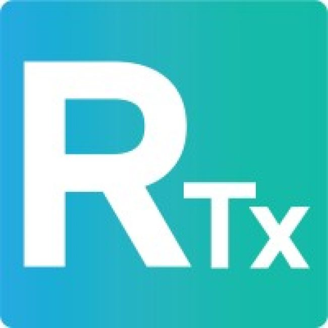 RemedTx