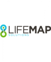 LifeMap Solutions Inc.