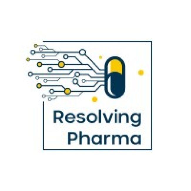 Resolving Pharma