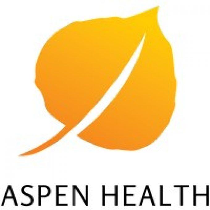 Aspen Health