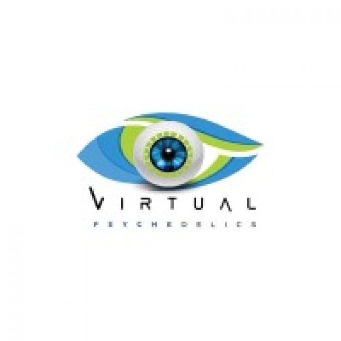 Virtual Psychedelics