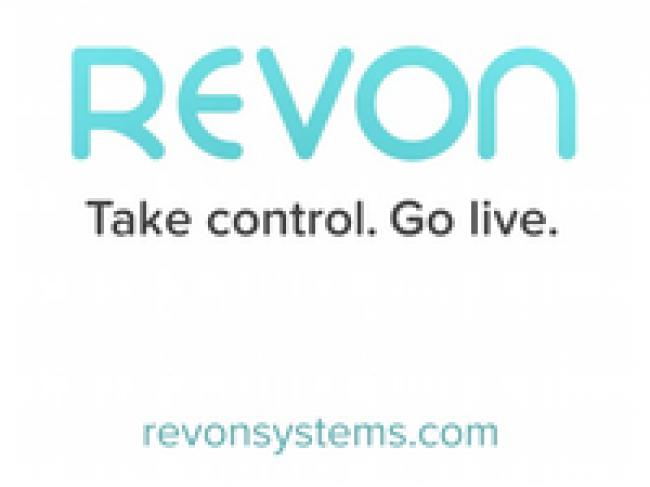 Revon Systems, Inc.