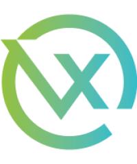 VX Pharma
