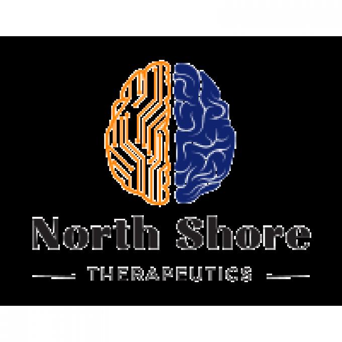 North Shore Therapeutics