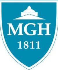 Mass General Department of Medicine Medicine Innovation Program