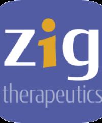 zig therapeutics