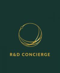 Research & Development Concierge Company