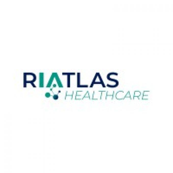 RiAtlas a digital healthcare start-up