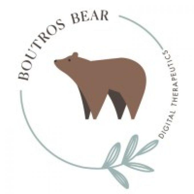 Boutros Bear