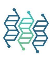 Healthtech Solutions, Inc.