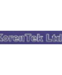 KorenteK Ltd.