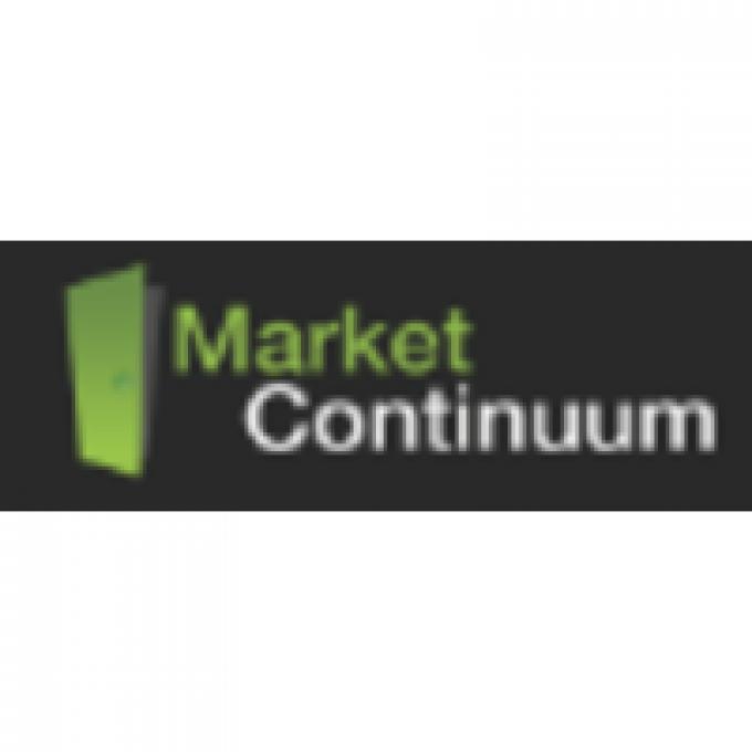 Market Continuum