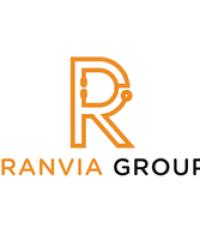 Ranvia Group