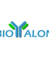 BioTalon