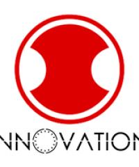 SHIONOGI Global Innovation