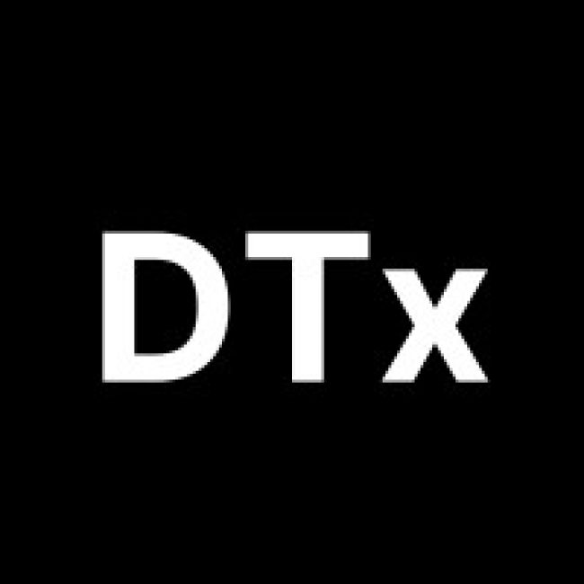 DTx Search