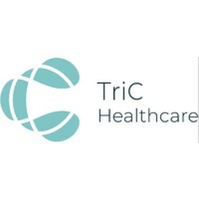 TriC Healthcare