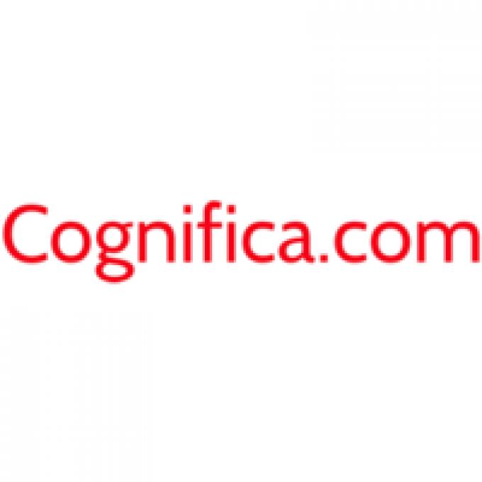 Cognifica.com