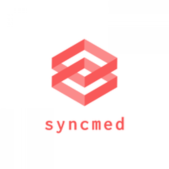 Syncmed