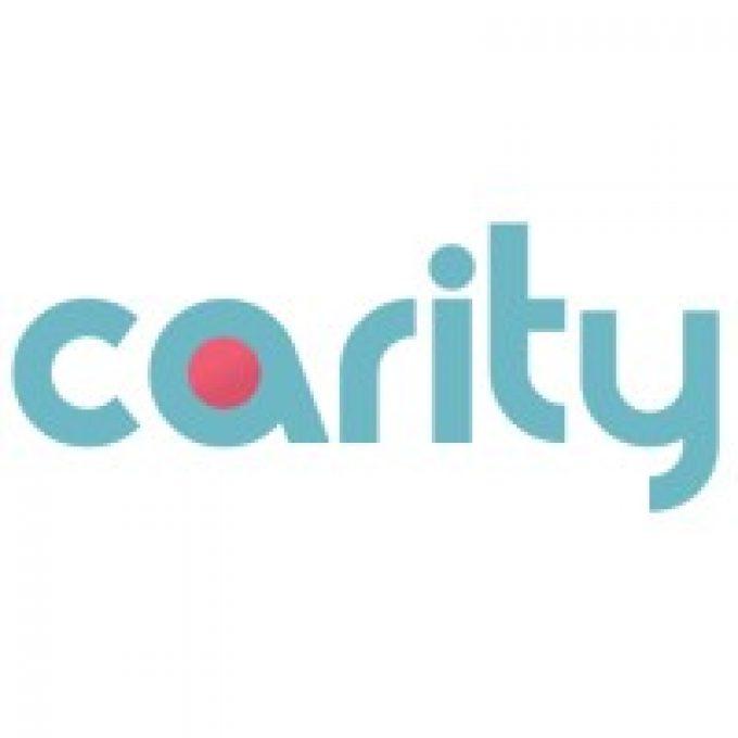 Carity