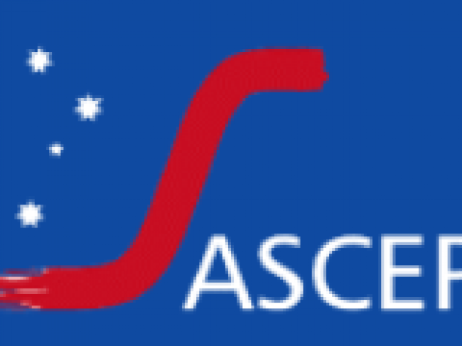 The Australasian Society of Clinical and Experimental Pharmacologists and Toxicologists